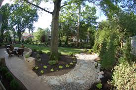 2017 luxury backyard design trends u0026 2016 backyard of the year