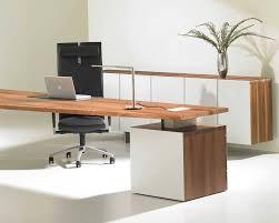 office desk desk and chair adjustable office chair modern desk