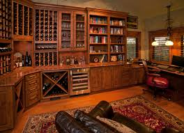 home wine room with design picture mariapngt