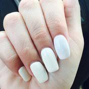 super paulene nails 47 reviews nail salons 14651 n