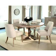 oval dining table for 8 round dining table for 8 round dining table seats 8 dining table 8