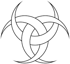 symbol for artemis image collections symbol and sign ideas