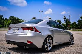 lexus is350 review bmw photo gallery