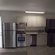 cabinets to go modesto cabinets to go 60 photos 20 reviews kitchen bath 1363 s e