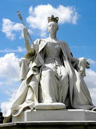 what is kensington palace file queen victoria statue kensington palace jpg wikimedia commons