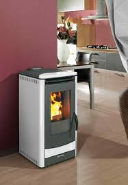small pellet stove for rv xqjninfo