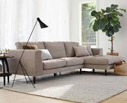 Leather Sofa Sale Furniture Couches On Sale Unique Leather Sofa Fabulous Sofas Near