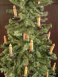 primitive christmas tree creativehomedesigner wp content uploads 2014 1