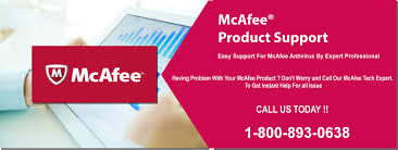 Aol Help Desk Number by Mcafee Support Usa 800 893 0638 Mcafee Technical Support Phone