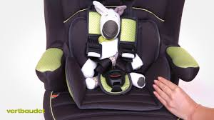 si e auto trottine pivotant siège auto clipperton 0 1 trottine avis 100 images trottine