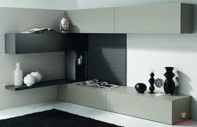 mobile ad angolo soggiorno 37 mobili ad angolo moderni idees