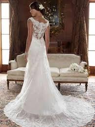 wedding dress on a budget wedding dress on a budget rosaurasandoval