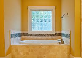 bathroom backsplash tile ideas bathtub backsplash photo page hgtv articles with bathroom