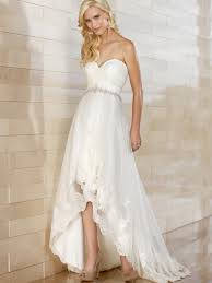 wholesale wedding dresses wedding dresses wholesale wedding dresses from china