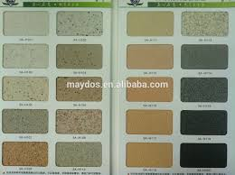 maydos spatula desert sand texture color spray paint wall texture