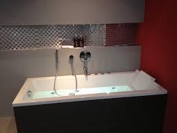 duravit starck bathtub u2013 icsdri org