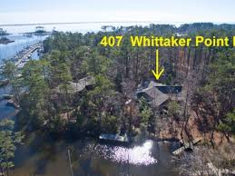 Whittaker House by Waterfront Home For Sale U2013 Oriental Nc U2013 Neuse River U2013 Pamlico County