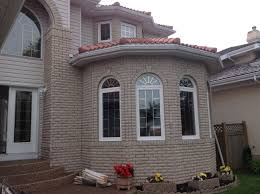 calgary window reviews lux windows vs jeld wen windows and doors