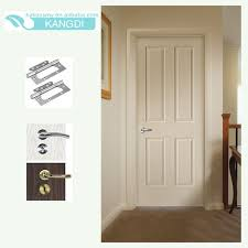 Interior Doors Cheap Cheap Interior Doors Bifold Pine Door Images 100 Cheap Interior