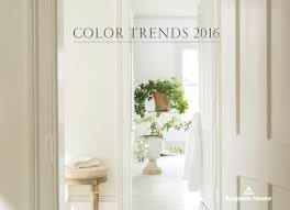 benjamin moore names u201csimply white u201d its 2016 color of the year