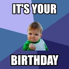 Memes Birthday - 50 best happy birthday memes 2 birthday memes