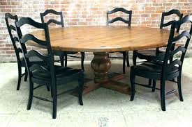 72 round outdoor dining table 72 inch dining table 5 piece inch round top pedestal table dining