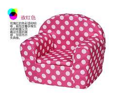 Hello Kitty Toddler Sofa Toddler Sofa Chair U2013 Coredesign Interiors