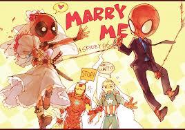 wedding dress anime wedding dress zerochan anime image board