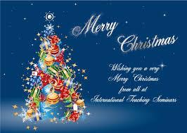 christmas free christmas greeting card template lights