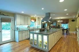 Track Lights For Kitchen Kitchen Led Track Lighting U2013 Kitchenlighting Co
