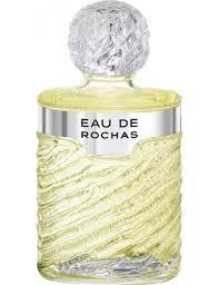 quels flacons de parfums eau eau de toilette eau de rochas rochas parfum femme tendance parfums