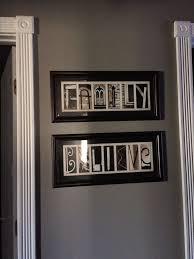 behr premium plus 1 gal ecc 10 2 jet black flat exterior paint 10 best dining room images on pinterest dining room colors
