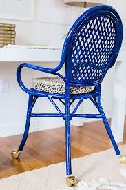 Diy Armchair Best 25 Ikea Chair Ideas On Pinterest Ikea Chairs Diy Chair