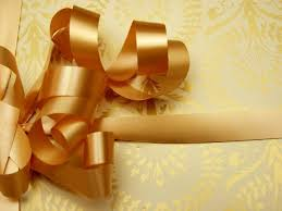low budget gifts gift ideas