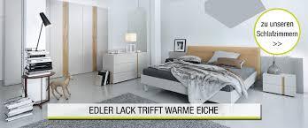 M El Martin Schlafzimmer Angebote Sander Einrichtungen Besondere Möbel In Braunschweig
