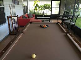 Used Pool Table by Used Pool Tables For Sale Jacksonville Florida Jacksonville