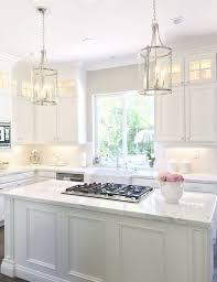 benjamin moore white dove cabinets benjamin moore white dove oc 17 added additional stacked cabinets to