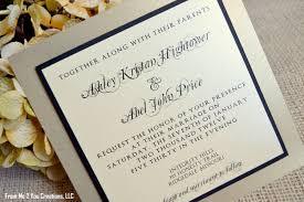 classic wedding invitations wonderful classic wedding invitations classic wedding invitations
