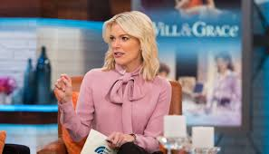 today show latest news photos and videos closer weekly