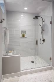 Small Shower Door Bathrooms Design Shower Walls Luxury Shower Frameless Pivot