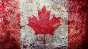 canada flag wallpapers android apps on google play