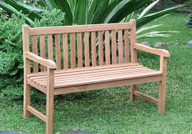 fabulous small outdoor wooden bench 25 best ideas about patio