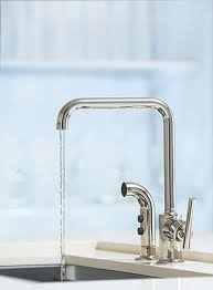 how to choose a kitchen faucet kitchen faucet kitchen faucets quality brands best value the home