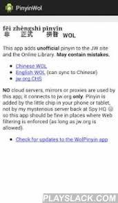 jw org app for android más de 25 ideas increíbles sobre apps jw org en iphone