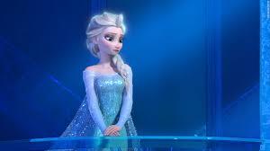 Elsa Frozen Halloween Costume Wanted Halloween Costume U0027frozen U0027 Oct 31 2014
