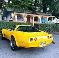 surf car surf shack turku beer bar turku finland facebook 69
