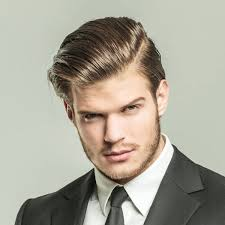 side swept boys hairstyles men s hairstyles archives haircut inspiration