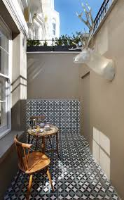 Designers Patio Glorious City Baby Shower Patio Eclectic With Outdoor