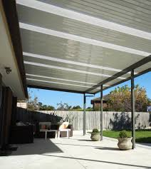 Pictures Of Deck Roofs by Deck With Roof Pictures Deck Design And Ideas