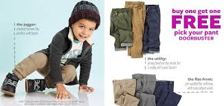 baby clothing kids clothes toddler clothes carter u0027s